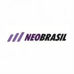 NeoBrasil